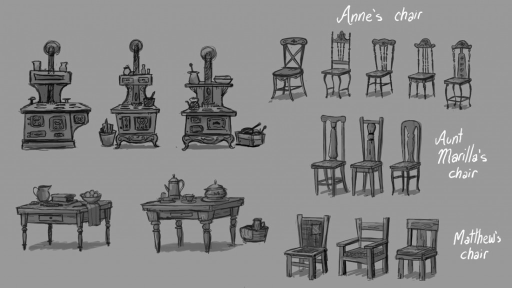 Environment_Props_Anne_GableKitchen