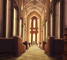 Environment_church_thumbnail_2