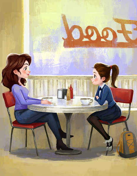 illustration_project_5