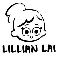 Lillian Lai